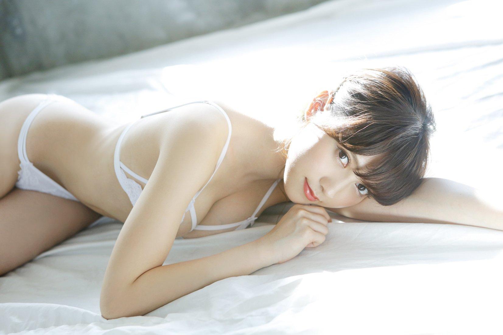 MNashiko4_80.jpg