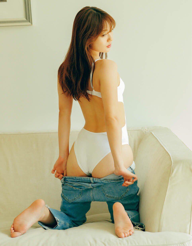 OKazusa6ex_003.jpg