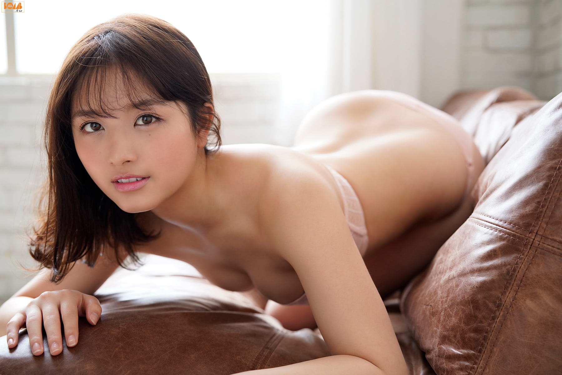 ONana7_010.jpg