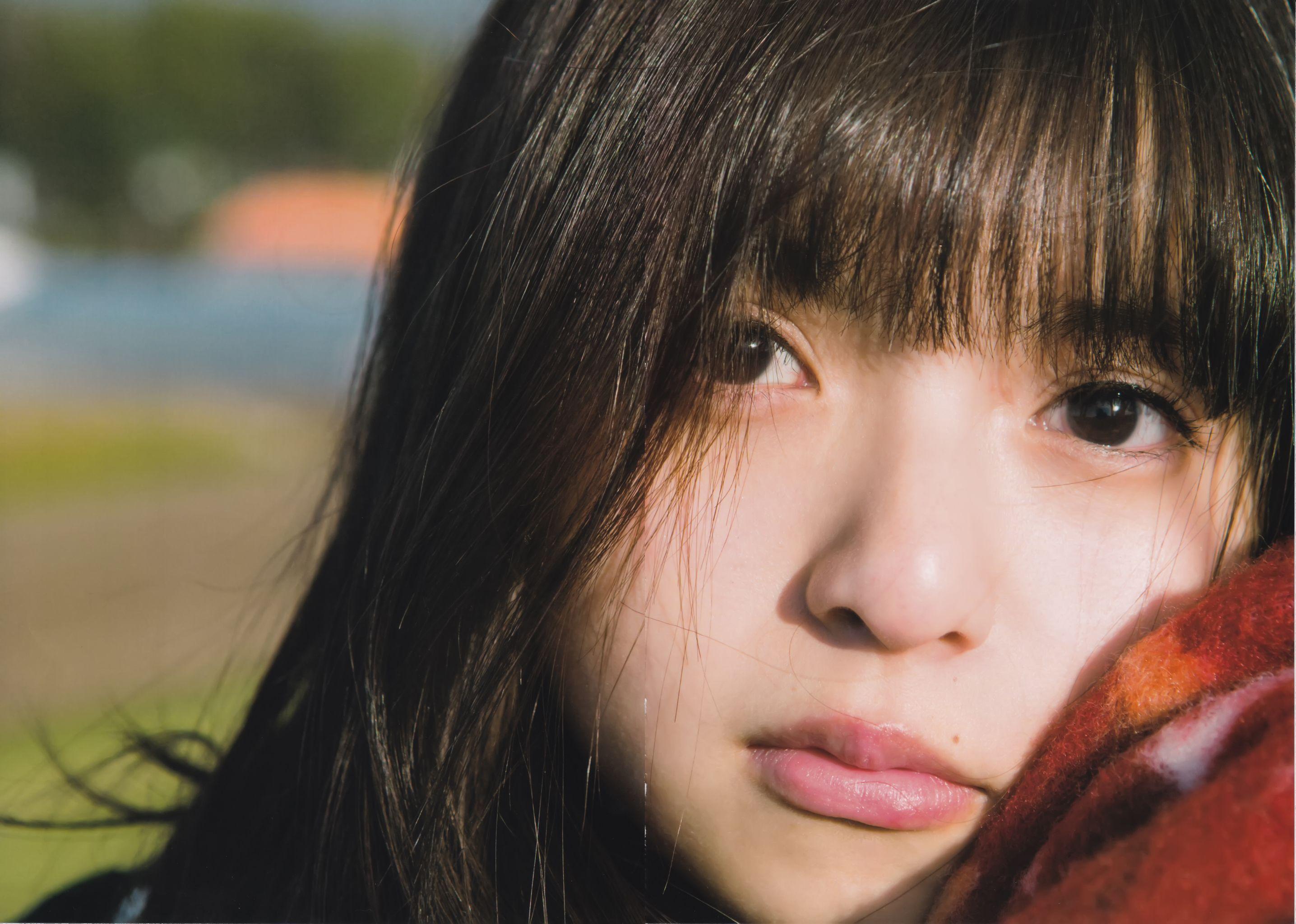 SAsuka1_15.jpg