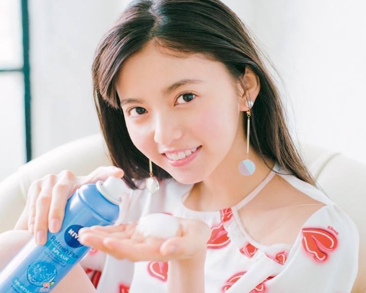SAsuka5_033.jpg