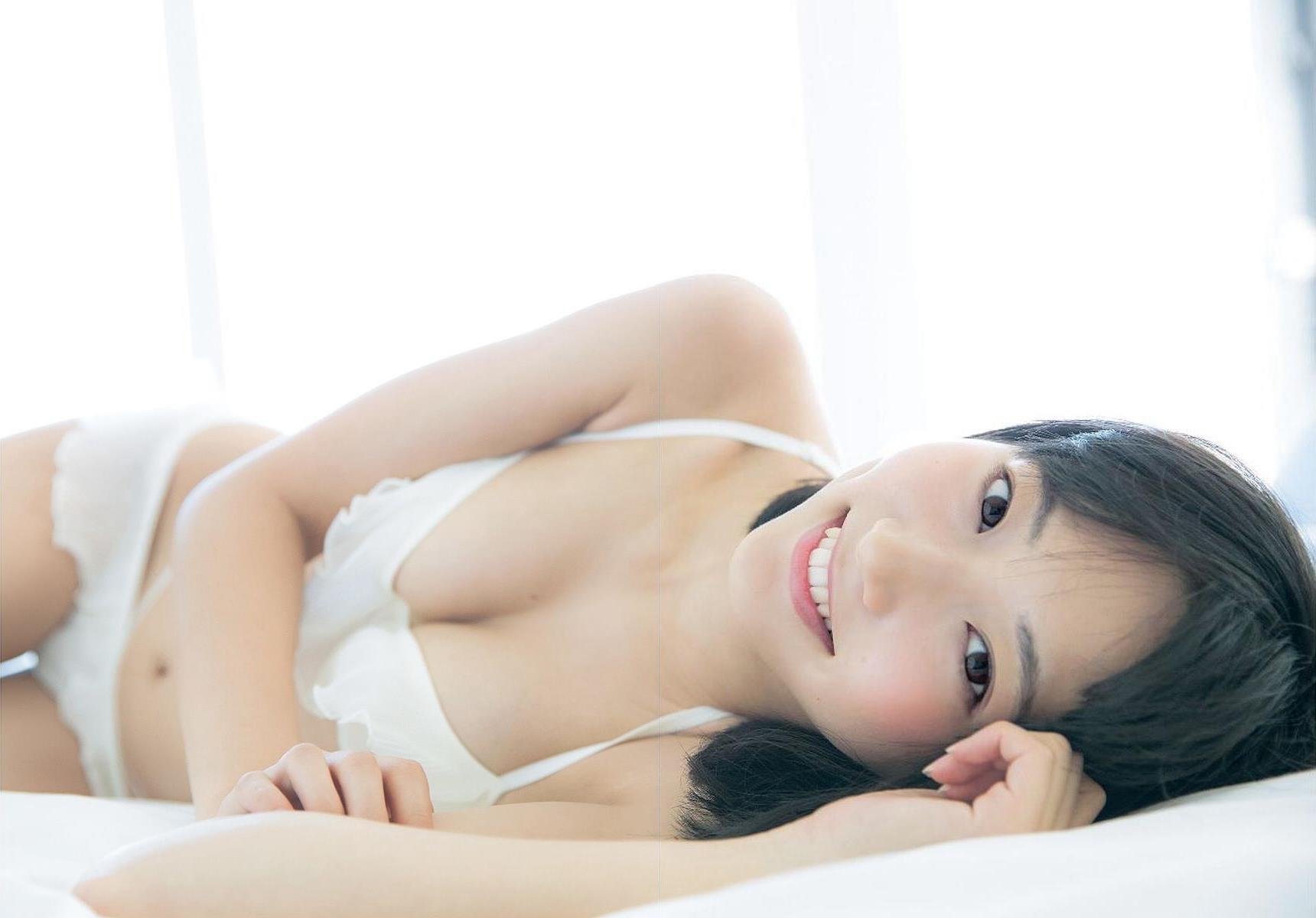 TRena33_027.jpg
