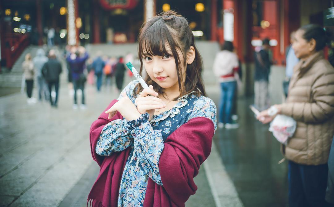 Toumi2_005.jpg