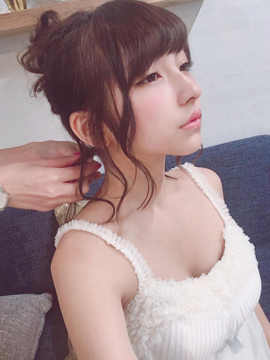 Toumi2_027.jpg
