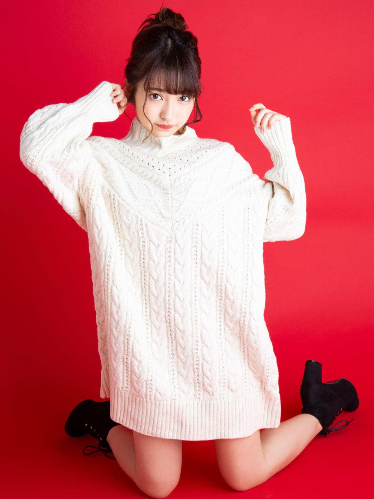 Toumi3_028.jpg
