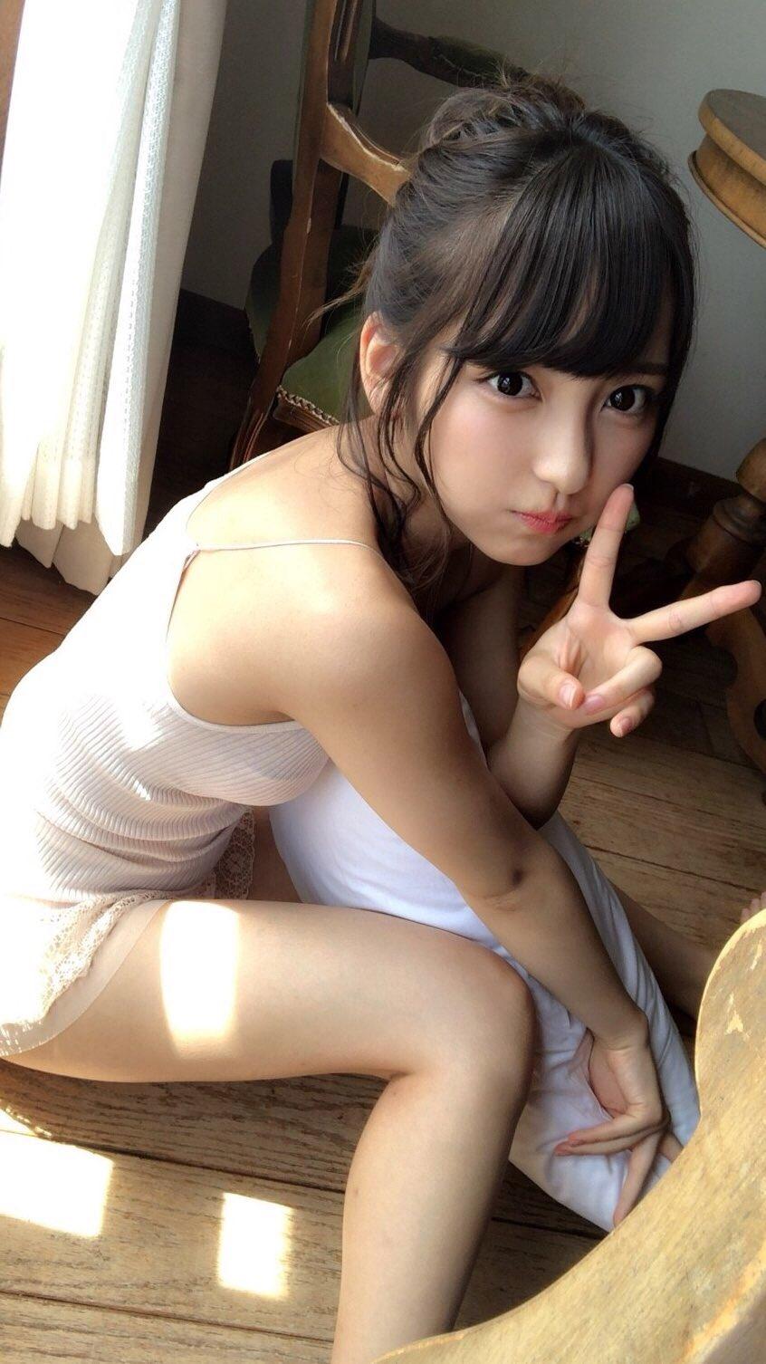 Toumi3ex_039.jpg
