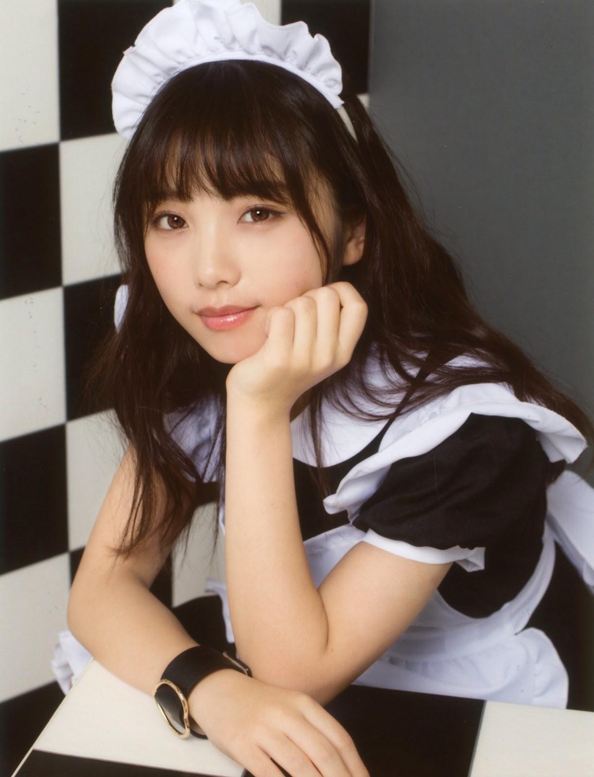 YYuki3_005.jpg